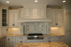stl dream kitchens