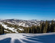Winter Time, New Work, Behance, Mountains, Usa, Gallery, Check, Nature, Travel