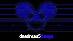 deadmau5 feat. Colleen D'Agostino - Seeya. MY FAV SONG