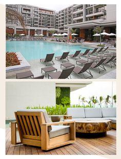 Dica de hotel no Rio de Janeiro – Hyatt