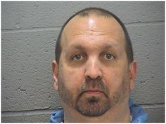 Police arrested Craig Stephen Hicks, 46, and charged him with the murder of three Muslim students at an apartment near the Chapel Hill campus at the University of North Carolina.
