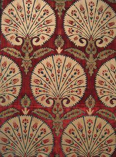 The Benaki Museum of Islamic Art by Fiona and Robert, via Flickr
