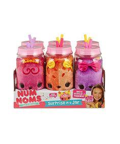 Barbie Dolls Diy, Diy Doll, Num Noms Toys, Minnie Toys, Watermelon Fruit Salad, Best Christmas Toys, Best Lip Balm, Lol Dolls, Kids Outfits Girls
