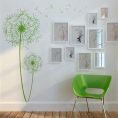 Картинки по запросу оформление стен в цветочном магазине