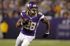 Download Adrian Peterson vs Bears in high quality wallpaper. And You can find the best NFL wallpaper HD on related Adrian Peterson vs Bears at the bottom of this post.
