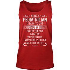 PEDIATRICIAN #jobs #tshirts #PEDIATRICIAN #gift #ideas #Popular ...
