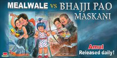 Two blockbusters to clash at the box office!