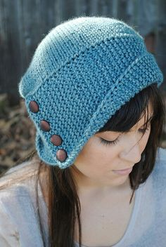 Save 26% on all patterns in my ravelry store today get coupon code here http://graceakhrem.com/2014/01/another-year-another-birthday-sale/