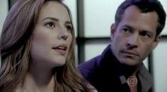 Manipulação: Novela da Rede Globo faz proselitismo em favor do Programa