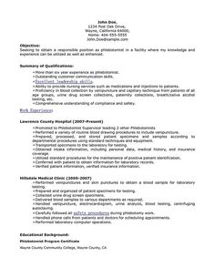 Machine Operator Resume  Cool    Sample Resume