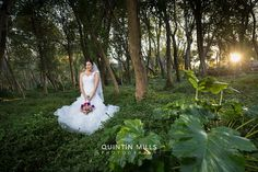 Bridal wedding portraits by Quintin Mills Photography http://www.millsphotography.co.za #brideportraits #bride #weddings #bridalweddingportraits #weddingphotography #quintinmills #southafricanweddingphotographer