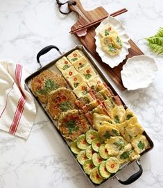 Diy Dollhouse, Korean Food, Cook, Recipes, Korean Cuisine