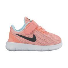 Nike Kids' Free Running Shoes