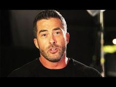 Catch a Contractor: Skip Bedell's Lifetime of Contractor Experince