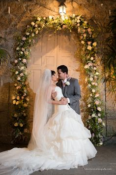 Fabio Ferreira Fotografia | Fotografia de Casamento | Wedding Photography | Bride | Noiva | Casados | Real Wedding | Wedding Destination | Destination Wedding | fabioferreirafotografia.com | #Weddings #WeddingPhotography #RealWedding #FotografiaCasamento #FabioFerreiraFotografia
