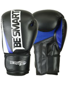 Viper Sports Kick Shields Curved Large Thai Boxing Kick Pads MMA UFC Boxing Punch/_ Gold//Black