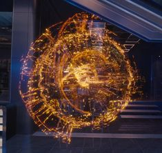 Image about aesthetic in Treasure planet by Joanna Marvel Wall Art, Marvel Room, Mind Stone, Soul Stone, Marvel Avengers, Marvel Comics, Murs Oranges, Picture Wall, Photo Wall