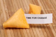 Reinvent yourself and shape your future starting now with these tips to setting long-term goals. Selling Real Estate, Real Estate Sales, Food Service Jobs, Fortune Cookie Quotes, Real Estate Humor, Think Happy Thoughts, Positive Thoughts, Time For Change, Career Change