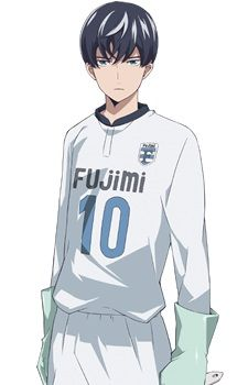 Looking for information on the anime or manga character Aoyama-kun? On MyAnimeList you can learn more about their role in the anime and manga industry. Chica Anime Manga, Kawaii Anime, Me Me Me Anime, Anime Guys, Broken Home, Play Soccer, Clean Freak, Cute Cartoon Wallpapers, Asuna