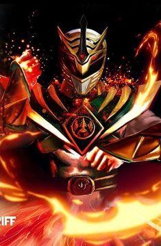 Power Rangers Fan Art, Power Rangers Comic, Power Rangrs, Naruto Powers, Dino Rangers, Lord Drakkon, Boom Studios, Green Ranger, Comic Book Panels