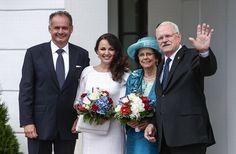 Inaugurácia prezidenta Andreja Kisku | Sme.sk