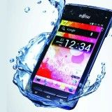 Tata DoCoMo has today announced the launch of the Fujitsu F-074, a 3G smartphonewhich is the made-in-Japan and has been launched exclusively in Bangalore.    Read more: http://www.innogriti.com/tata-docomo-launches-fujitsu-f-074-3g-waterproof-smartphone-for-rs-21900/