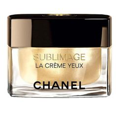 Shop Women's CHANEL size OS Makeup at a discounted price at Poshmark. Description: Brand NEW Chanel Sublimage la Creme. Chanel Sublimage La Creme, Chanel Beauty, Chanel Chanel, Chanel Makeup, Chanel Brand, Perfume, Online Shops, Luxury Beauty, Maquillaje