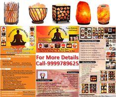 Himalayan Rock Salt Lamp, Salt Rock Lamp, Numerology, Facebook Sign Up, Feng Shui, Reiki, Poem, Astrology, India