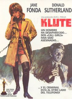 The Best Private Detective Movies That You Should Not Miss
