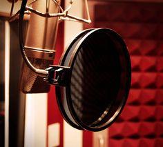 Ознакомьтесь с этим проектом @Behance: «Дизайн сайта SoundCheck» https://www.behance.net/gallery/49903291/dizajn-sajta-SoundCheck