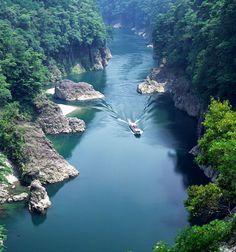 【凄い】関西の絶景観光スポット23選の画像 - Find Travel