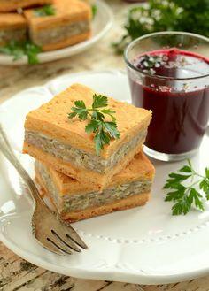 Cornbread, Food And Drink, Ethnic Recipes, Pies, Haha, Millet Bread, Corn Bread