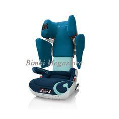 Transformer xt 945 aqua blue - Concord  #BimbiMegastore #Seggiolino #bimboauto #sicurezzabimbi