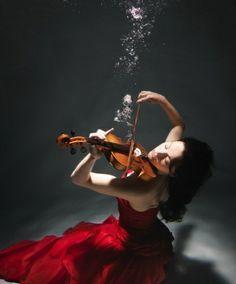 alaneuilma. simplesite: O amor é o vento morto, jogado no ma,r perdido do ...