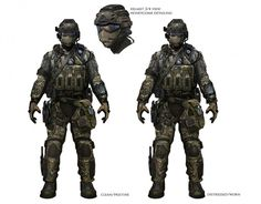 Call_of_Duty-Black_Ops_2_Concept_Art_SEALS_ASS_revisions_03a