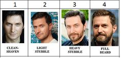 Richard Armitage from his Lucas North days to his Hobbit days Richard Armitage, Stubble Beard, John Thornton, I Voted, Captain Swan, Pretty Men, British Actors, Best Actor, Perfect Man