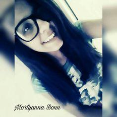 Mona Lisa, Eyes, Glasses, Artwork, Bonn, Eyewear, Eyeglasses, Work Of Art, Auguste Rodin Artwork