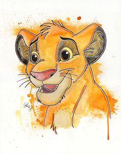 Lion king tattoo lion king art, disney lion king и lion king Lion King Fan Art, Lion King Simba, Disney Lion King, King Art, Roi Lion Simba, Le Roi Lion, Arte Disney, Disney Art, Disney Drawings