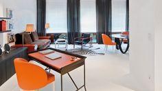 Gesamt-Kunst-Werke ohne Kompromisse | Koubek & Hartinger GmbH & Co. KG