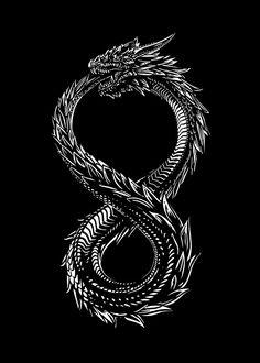- Nordic Tattoo Design Borneo Tattoos – Nordisches Tattoo Design # Tattoo … … – Nor - Tattoo Drawings, Body Art Tattoos, Sleeve Tattoos, Tribal Tattoos, Buddha Tattoos, Ouroboros Tattoo, Thai Tattoo, Maori Tattoos, Altered Carbon