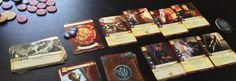 Card games virtuais se consolidam no mercado .