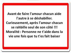 L amour humour