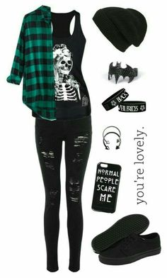 mode The Effective Pictures We Offer You About Tom Tomboy Outfits Effective mode notitle offer pictures Tom Tomboy Outfits, Cute Emo Outfits, Teenage Outfits, Gothic Outfits, Teen Fashion Outfits, Grunge Outfits, Girl Outfits, Emo Fashion, Scene Outfits