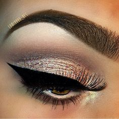 Need this look in my life...