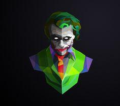 batman-wallpapers-android-02