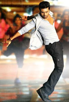 Ram Charan's Yevadu patch work complete Actor Picture, Actor Photo, Bollywood Actors, Bollywood Celebrities, New Images Hd, Michael Jackson Dance, South Hero, Most Handsome Actors, Cute Baby Videos
