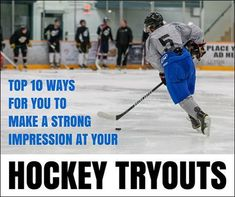 Victoria BC High Performance Spring and Summer Hockey Training and Resources Hockey Workouts, Hockey Drills, Hockey Goalie, Hockey Teams, Hockey Players, Ice Hockey, Hockey Stuff, Youth Hockey, Hockey Coach