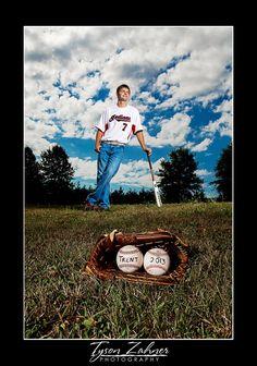 Baseball senior pictures Brownie brownie w kokilkach Senior Photos, Baseball Senior Pictures, Male Senior Pictures, Sports Pictures, Senior Portraits, Baseball Pics, Baseball Photo Ideas, Senior Session, Senior Posing
