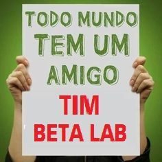 #TIMBETA LAB Beta Beta, Tim Beta, Day Work, Humor, Vw Volkswagen, Labs, Internet, Twitter, Anime