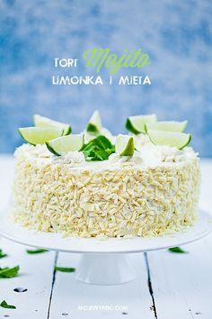 http://www.mojewypieki.com/przepis/tort-mojito